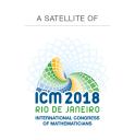 selo icm satellite_para aplicar em fundo branco